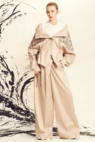 03-adeam-spring-2017-ready-to-wear