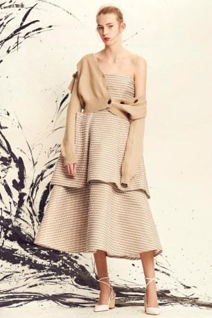 07-adeam-spring-2017-ready-to-wear