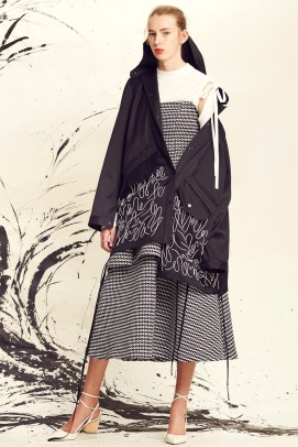 12-adeam-spring-2017-ready-to-wear