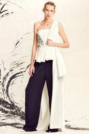 14-adeam-spring-2017-ready-to-wear