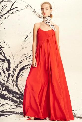 17-adeam-spring-2017-ready-to-wear