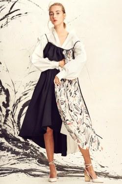 20-adeam-spring-2017-ready-to-wear