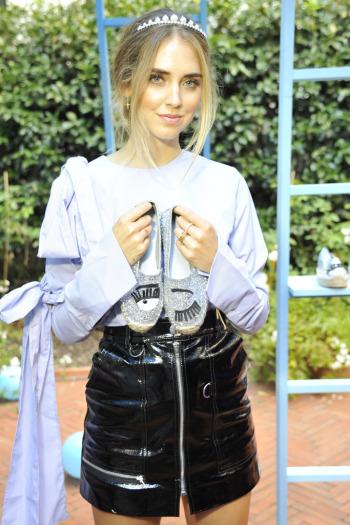 chiara-ferragni-collection-spring-2017-milan-fashion-week-06