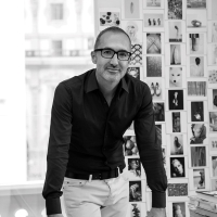 Interview With Furla's Creative Director Fabio Fusi.