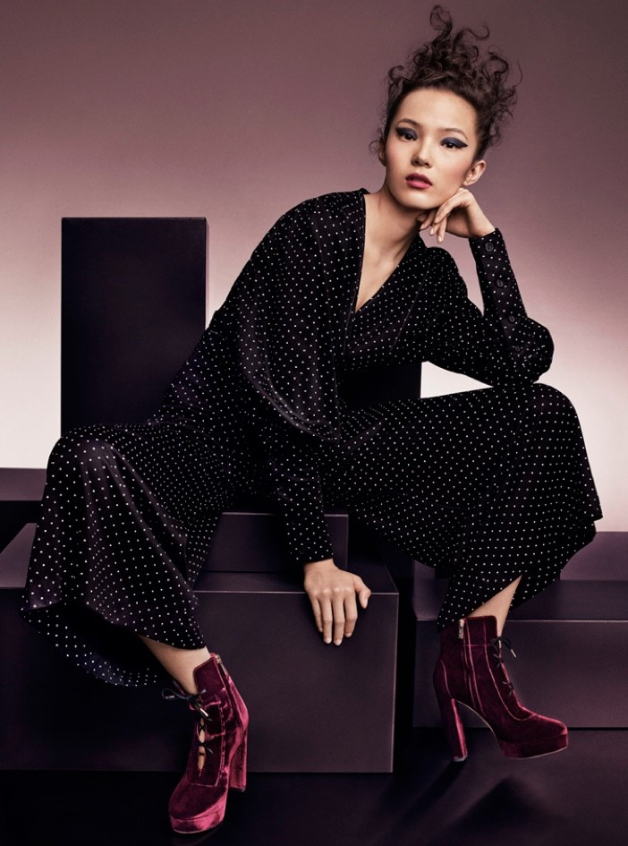 jimmy-choo-fall-winter-2016-ad-campaign01
