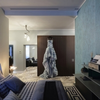 Salvioni Milano Concept Store, A Guide To The Perfect Adult Apartment.