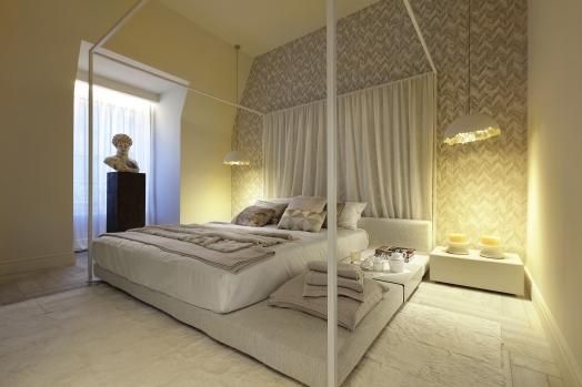 33_Salvioni Milano Durini_La Notte Bianca_4th floor