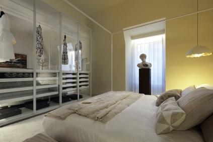 34_Salvioni Milano Durini_La Notte Bianca_4th floor