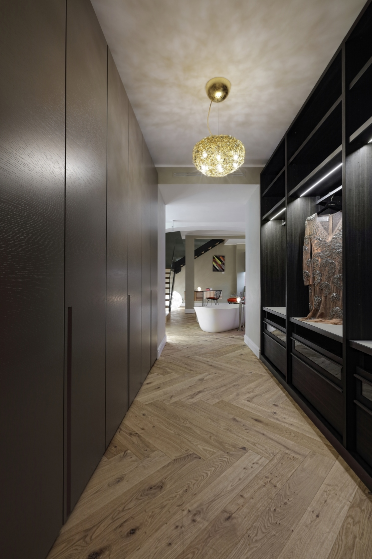 42_Salvioni Milano Durini_Naturae_basement