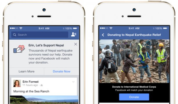 Facebook-Ads-Driving-Charity-Donations
