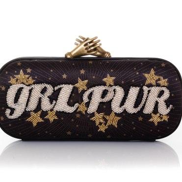 GIRL POWER BIG BOX ($280)