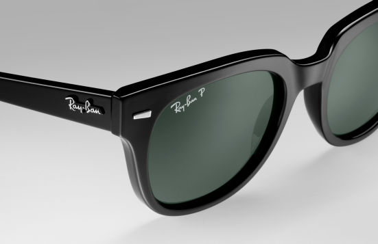 Ray-Ban #Reloaded