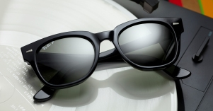 RAY-BAN_RELOADED_SPECIAL IMAGE (5)