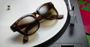RAY-BAN_RELOADED_SPECIAL IMAGE (8)