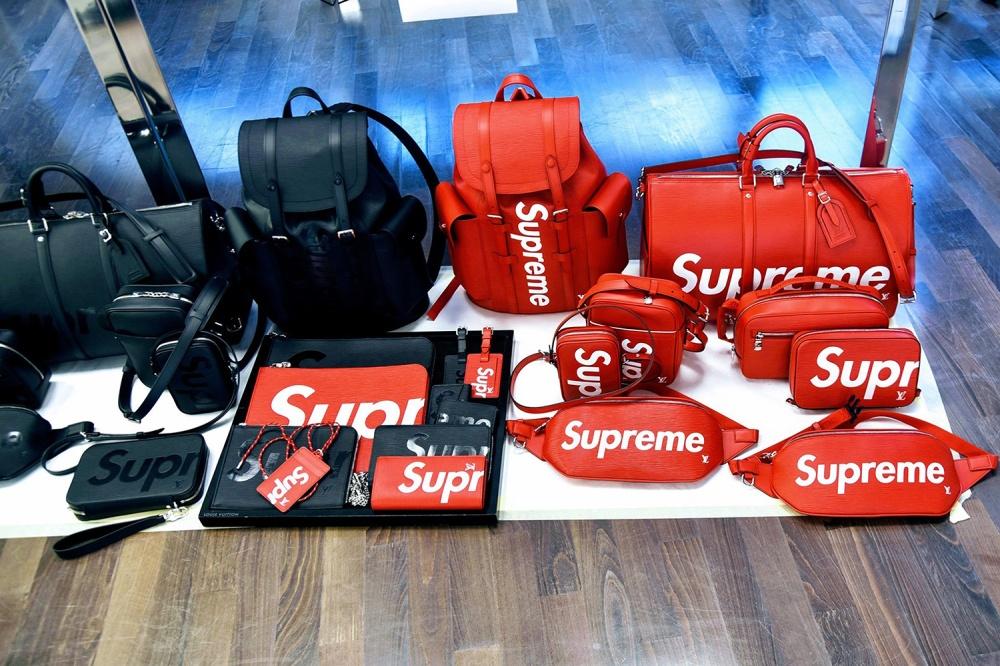 supreme-louis-vuitton-collection-official-051