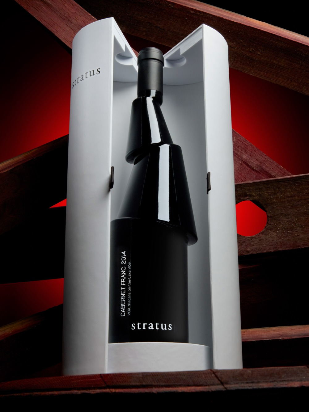 decanter-karim-rashid-deconstruct-wine-bottle-design-new-york-usa_dezeen_3