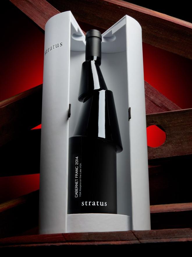 decanter-karim-rashid-deconstruct-wine-bottle-design-new-york-usa_dezeen_3