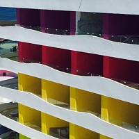 Sneak Peak: Temptation Cancun Resort, Mexico!