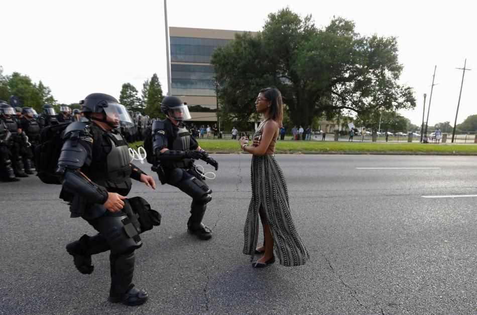 baton-rouges-iconic-protestor-the-peace-needs-to-be-disturbed-body-image-1469030156
