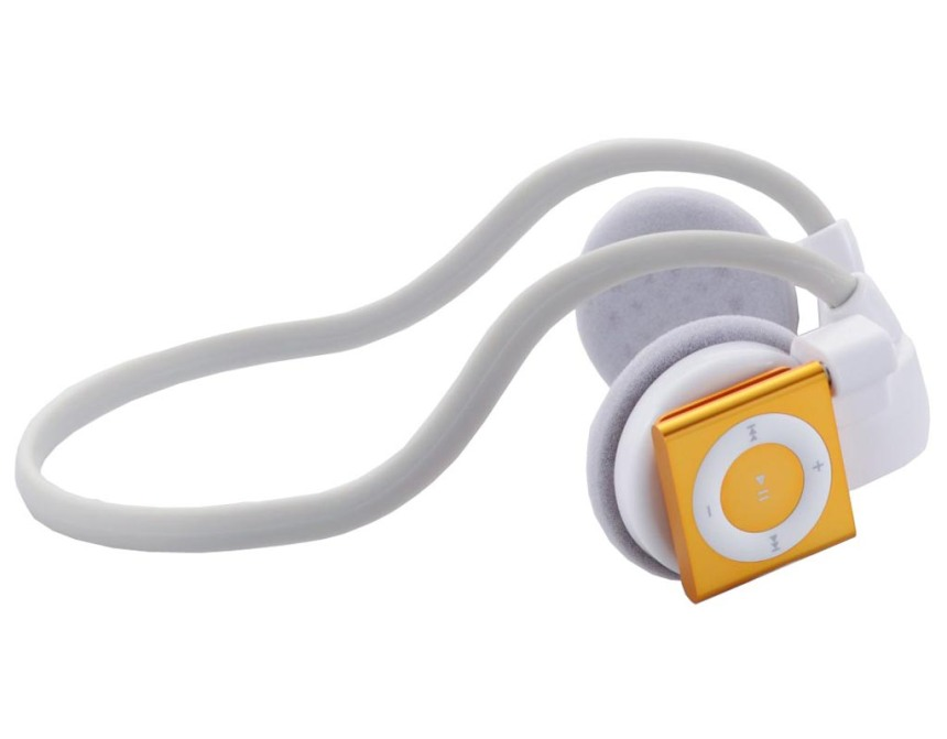 elecom_actrail_ipod_shuffle_headphones_1