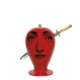 12 Vaso Don Giovanni_fronte_HR