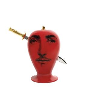 12 Vaso Don Giovanni_retro_HR