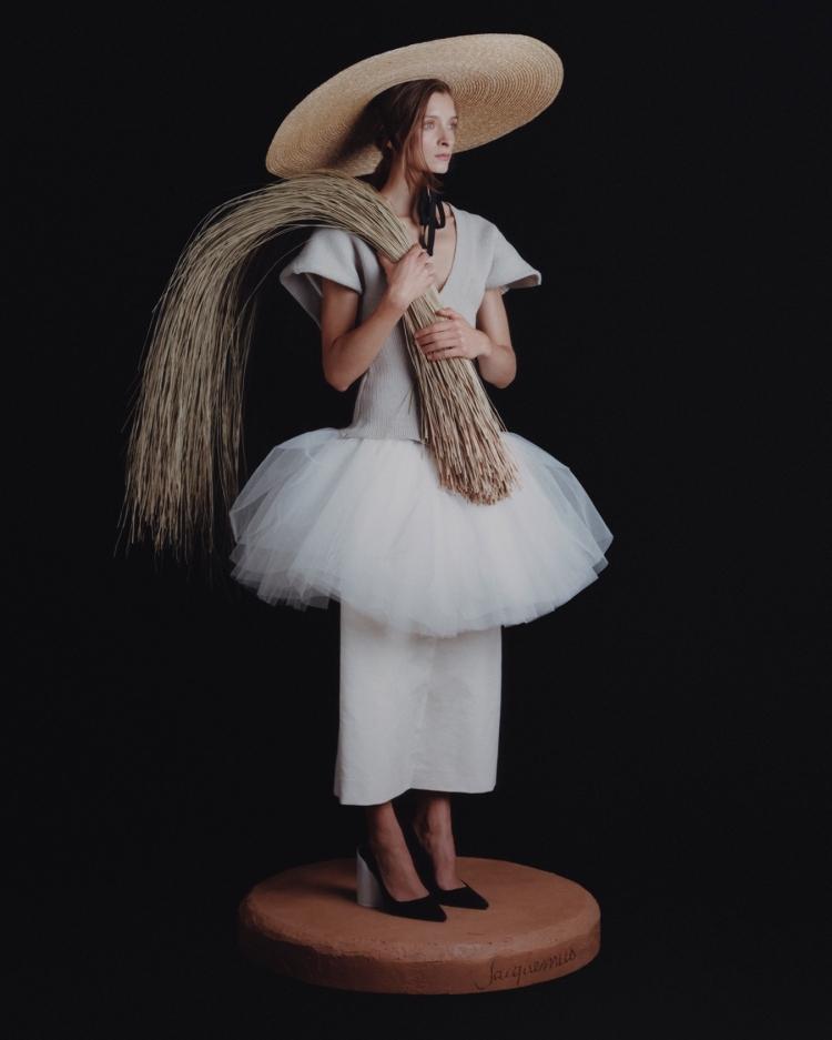 la-femme-aux-fagots
