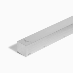 THE RULER by Le Gramme in Polished Sterling Silver | 209 GRAMS