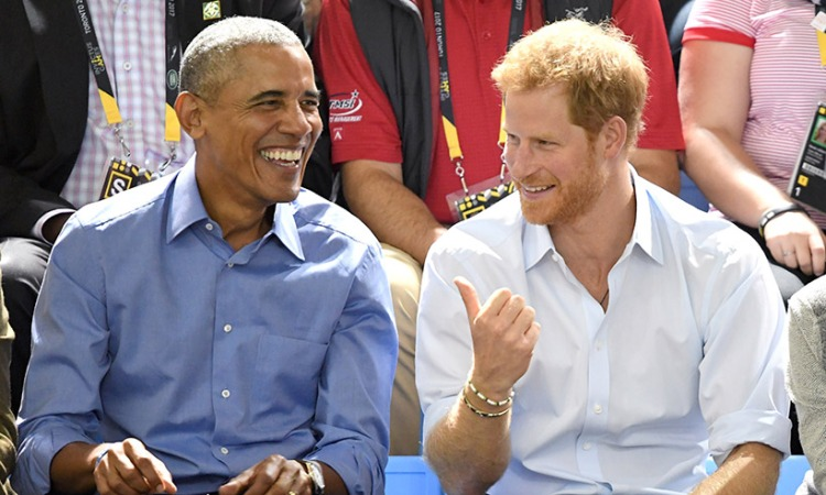 prince-harry-barack-obama-invictus-t