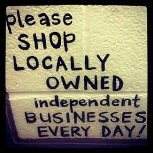 shop-local-300x300