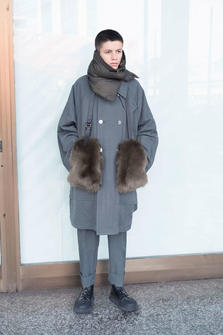 10-jil-sander-men-fall-18