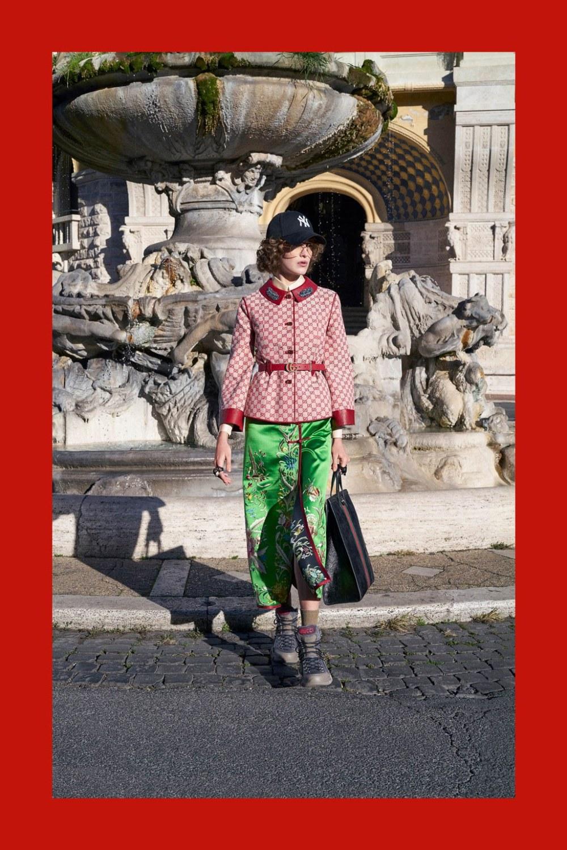 13-Gucci-Pre-Fall-18