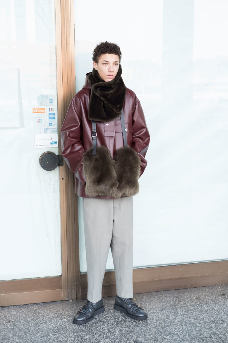 14-jil-sander-men-fall-18