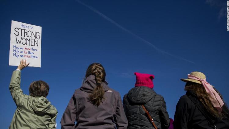 180120122454-02-womens-march-washington---strong-women-super-169