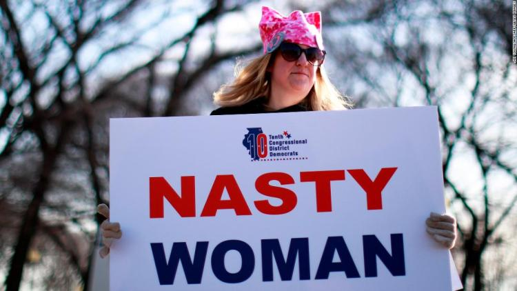 180120161231-02-chicago-womens-march-super-169