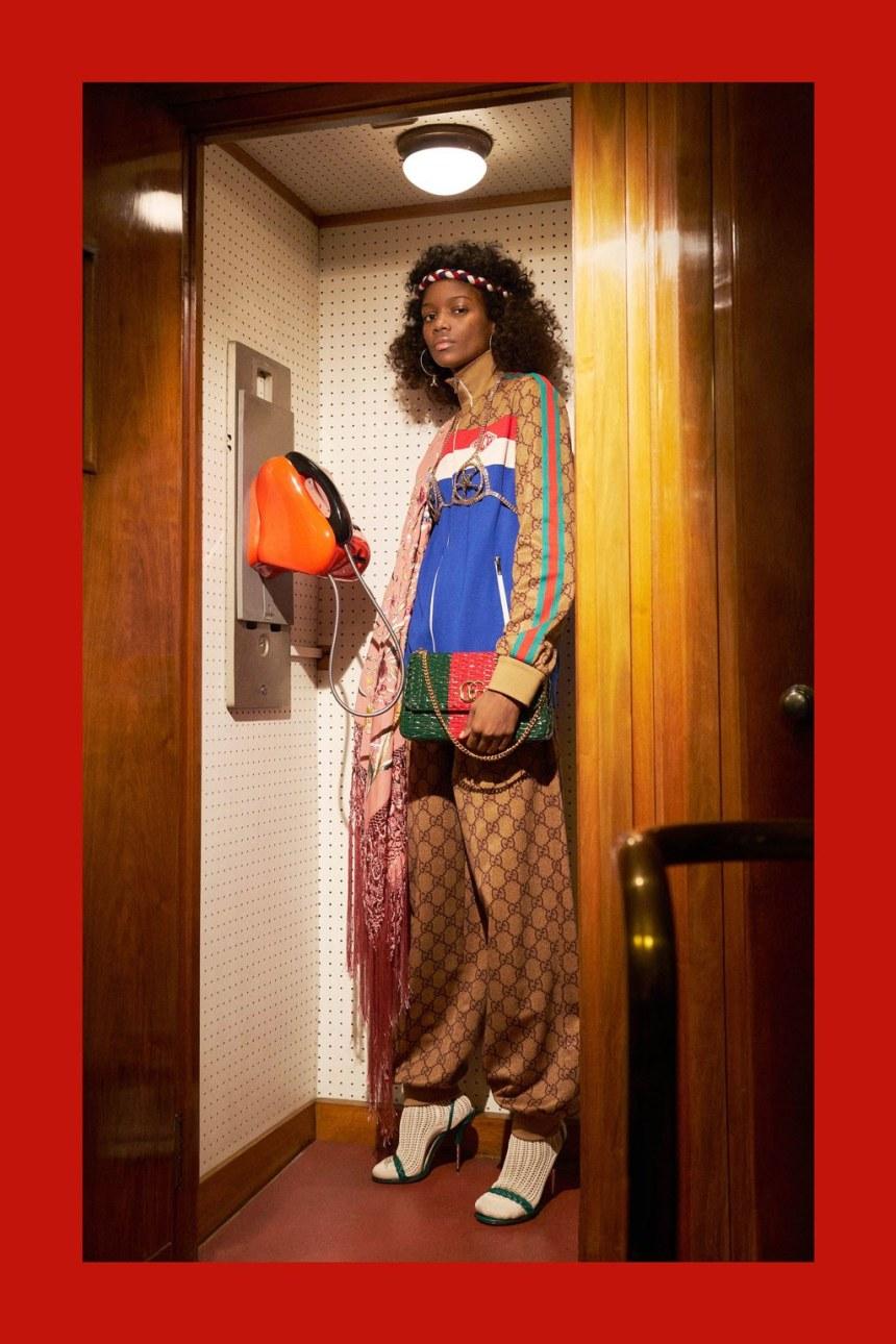 28-Gucci-Pre-Fall-18