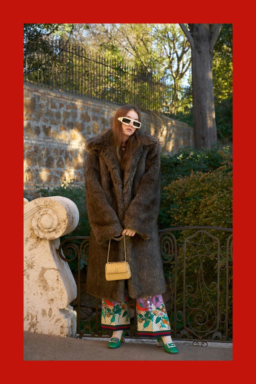 42-Gucci-Pre-Fall-18