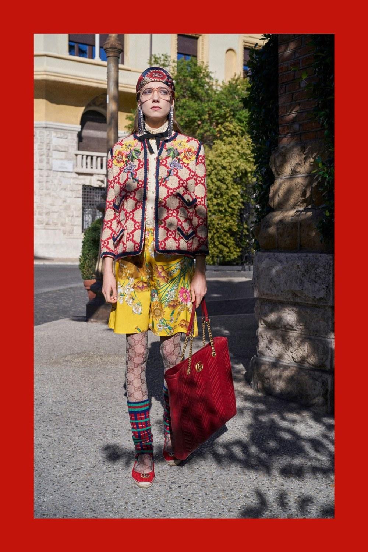 52-Gucci-Pre-Fall-18