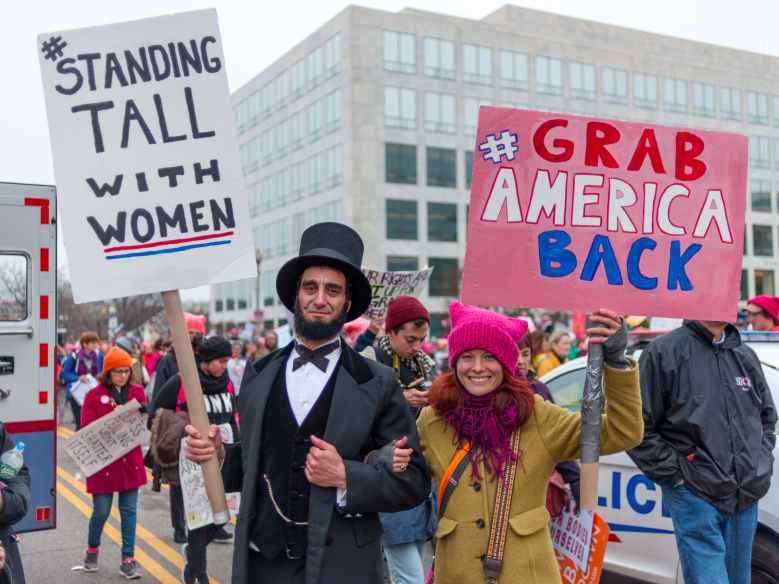53-of-the-most-eye-catching-protest-signs-we-saw-at-the-womens-march-on-washington