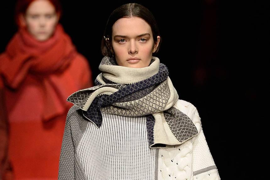 54ac40cd2a48a_-_elle-00-scarves-h-elh
