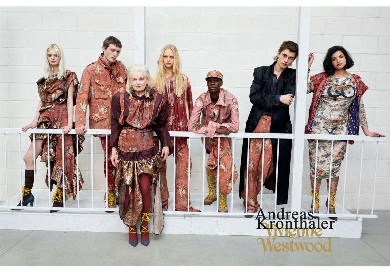 Andreas-Kronthaler-for-Vivienne-Westwood-FW-2017-Campaign-3