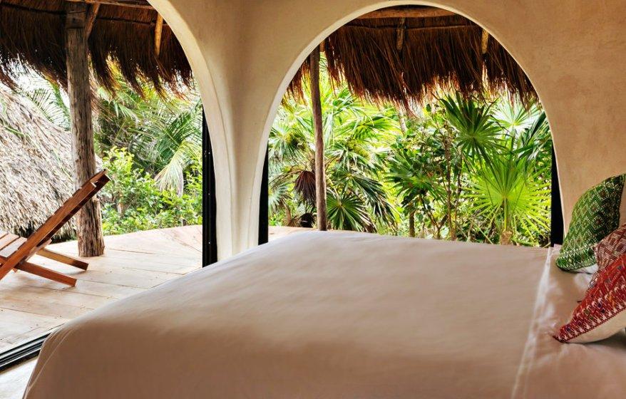 bedroom-eco-island-villa