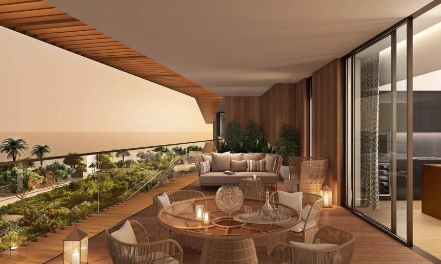 Bulgari-resort-Dubai