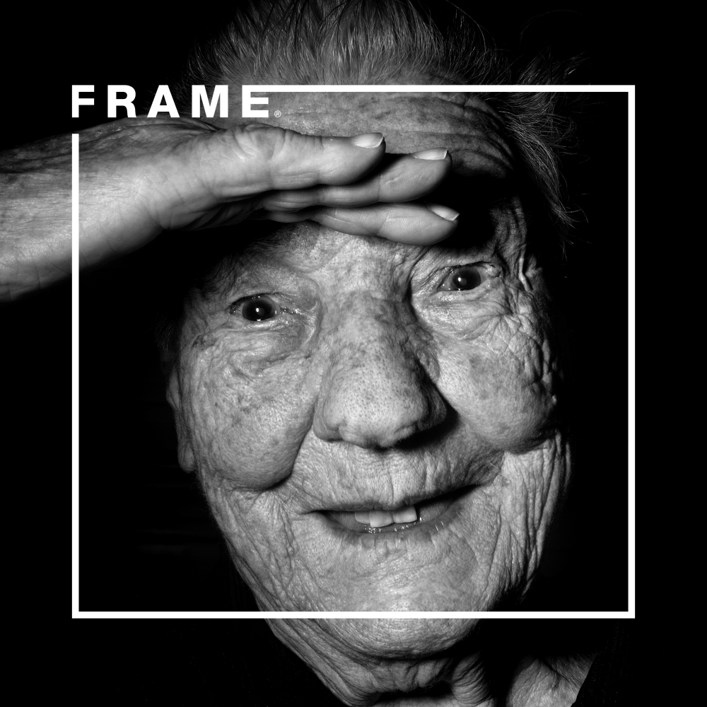 FRAME_Adv_high_bn_RKit_female