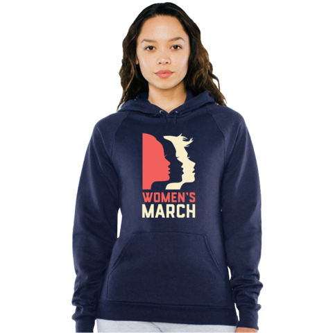 Hoodie_-_WM_Faces-new-01_large.png