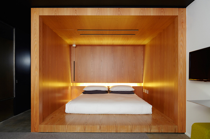 hotel-americano-enrique-norten-ten-arquitectos-new-york-04