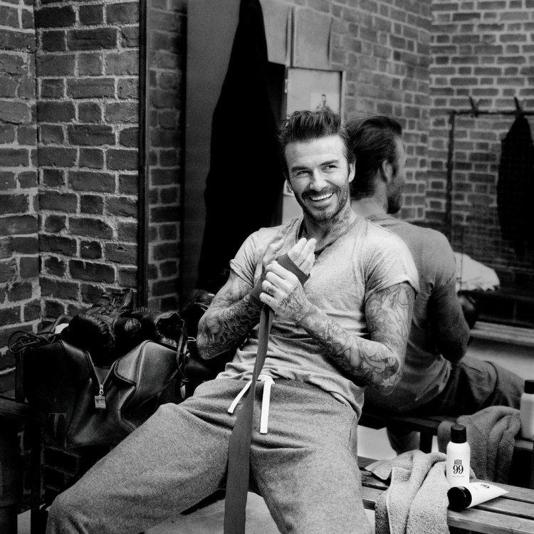 House-99-David-Beckham-Campaign-Video