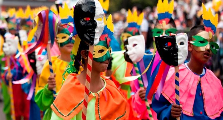 mejores-carnavales-mundo-6