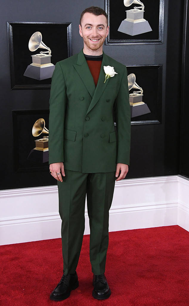 rs_634x1024-180128153848-634-red-carpet-fashion-2018-grammy-awards-sam-smith.ct.012818