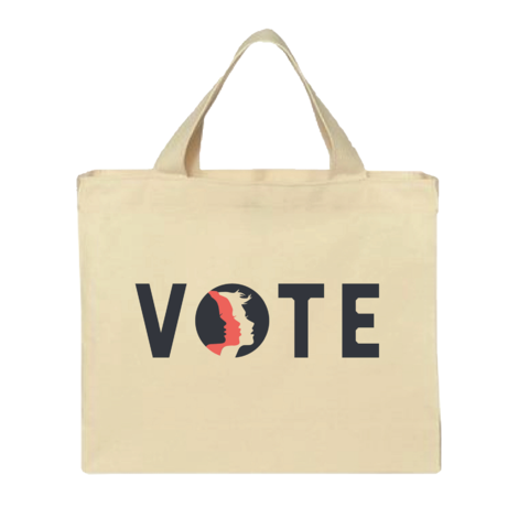 vote_tote-01-01_large